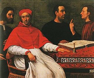 Pedro Luis de Borja Lanzol de Romaní