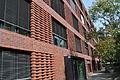 Careum Campus - September 2014 - Bild 9.JPG