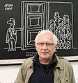 Caricaturists from Hungary - Laszlo Jelenszky.jpg