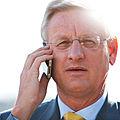 Carl Bildt 2 2012.jpg