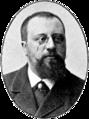 Carl Edvard Styrbjörn von Stedingk - from Svenskt Porträttgalleri II.png
