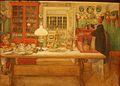 Carl Larsson vira 1901.JPG