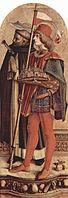 Carlo Crivelli 035.jpg