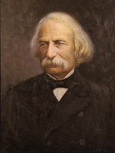 Carlo Negroni.jpg