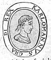 Carloman vautier eveq Orléans 17054.jpg