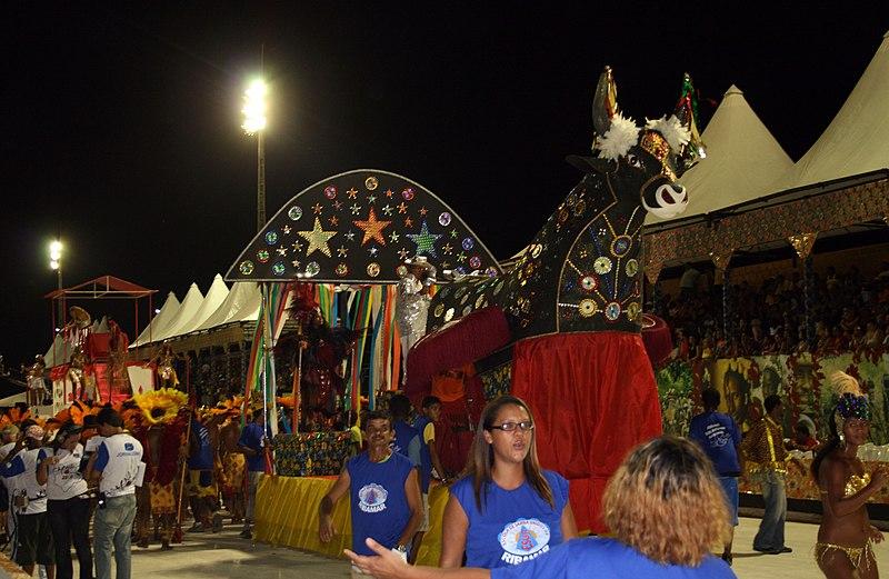 Ficheiro:Carnaval 2008 - São Luís.jpg