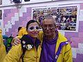 Carnaval de Ovar 2016 - 04 (24916557830).jpg