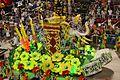 Carnival of Rio de Janeiro 2014 (12957431495).jpg