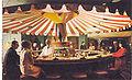 Carousel60s.jpg
