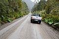 Carretera Austral, Chile (10855172086).jpg