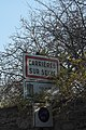 Carrières-sur-Seine Panneau 859.jpg