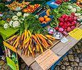 Carrots jm26616.jpg