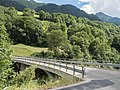 Carschinas Strassenbrücke über den Glenner, Lumbrein GR 20190730-jag9889.jpg
