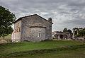 Carsulae, chiesa dei Santi Cosma e Damiano.jpg