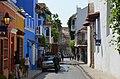 Cartagena, Colombia Street Scenes (24310118332).jpg