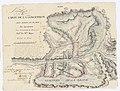 Carte de la concession des mines de plomb de La Grave - Archives nationales - AF-IV-260.jpg