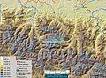 Carte des Lacs de la zone Néouvielle - Hautes Pyrénées.jpg