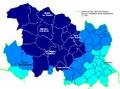 Carte du Cher Nord.PNG