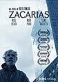 Cartel ZACARIAS.jpg