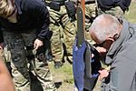 Carteret County Special Response Team trains with Marine Corps explosive ordnance disposal unit 160413-M-CM692-080.jpg