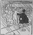 Cartoon about overcrowded streetcars.jpg