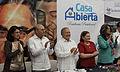 Casa Abierta (24682739856).jpg