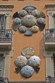 Casa Bruno Cuadros (Barcelona) - 3.jpg