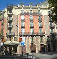 Casa Enric Batlló.jpg