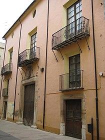 Casa Marqués de Benicarló.JPG