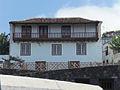Casa Monteverde 9398.jpg