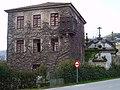 Casa da Ribeira - Ribeira de Pena (111607029).jpg