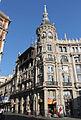 Casa de Don Tomás de Allende (Madrid) 05.jpg