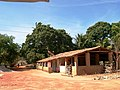 Casa de farinha do Brás - panoramio.jpg