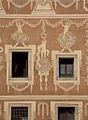Casa del Gremi de Revenedors (Barcelona) - 2.jpg