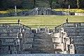 Casalzuigno - Villa Della Porta Bozzolo 0149.JPG