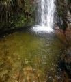 Cascadas Cabogana en la parroquia Sayausí.png