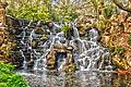 Cascade,Virginia Water (8309508905).jpg