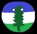 Cascadia polandball.png