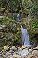 Cascatelle - panoramio (1).jpg