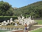 Caserta, Parco Reale (02).jpg