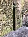 Cashel Cathedral, Rock of Cashel, Caiseal, Éire (45867594554).jpg