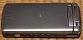 Casio EXILIM-CA004 2.JPG