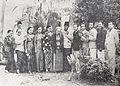 Cast of Air Mata Iboe Perjatoeran Doenia Dec 1941 p30.jpg