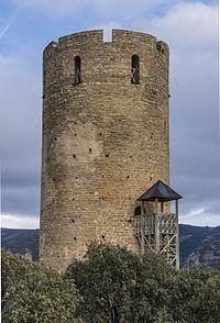 Castell de Fontova.jpg