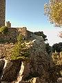 Castell de Requesens 2011 35.jpg