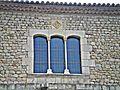 Castell de Sant Martí Sarroca - 10.jpg