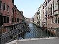 Castello, 30100 Venezia, Italy - panoramio (57).jpg
