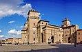Castello Estense - panoramica.jpg