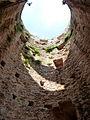 Castello Grimani San Vincenzo Svetvinčenat Istria 22.jpg