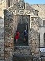 Castello del Malconsiglio, interno.jpg